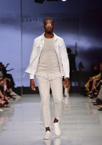 Toronto-Fashion-Week-Christopher-Bates