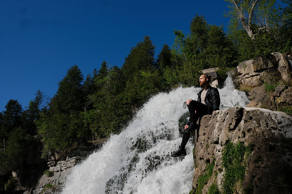 Inglis-falls-owen-sound-ontario