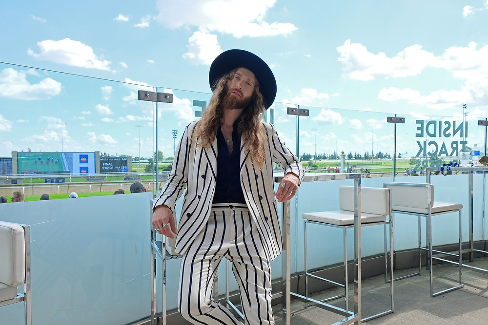 scotch-and-soda-suit