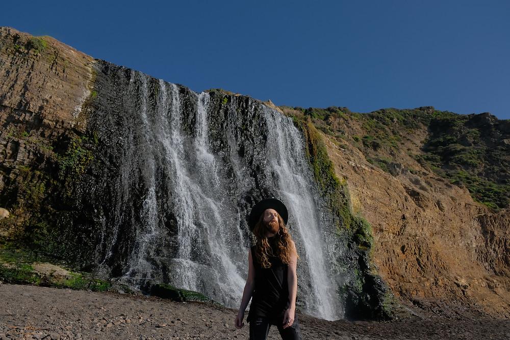 Alamere-Falls-California