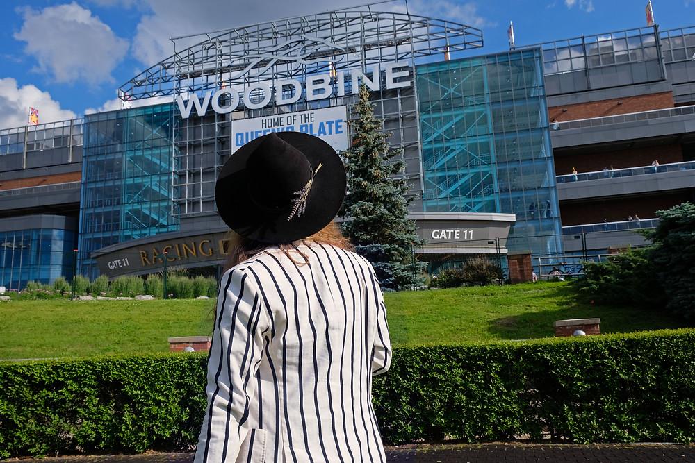 Queens-plate-woodbine-racetrack-2019