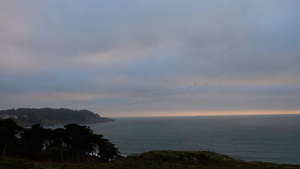 sunset-San-Francisco