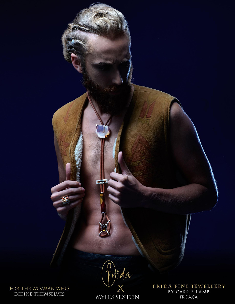 frida-fine-jewelry-myles-sexton
