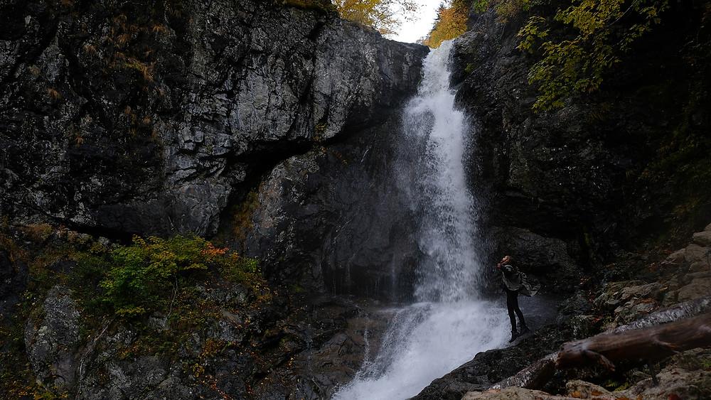 Uisge-Ban-falls-nova-scotia