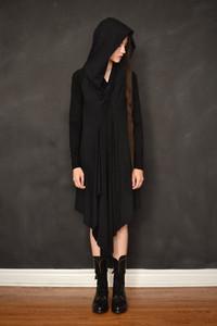 Nuit-Clothing-Atelier-Toronto