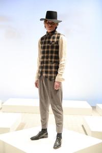 Toronto-fashion-Week-Thomas-Balint