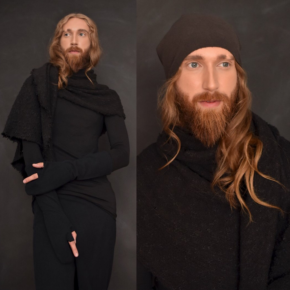 Canadian-designer-Nuit-Clothing-Atelier