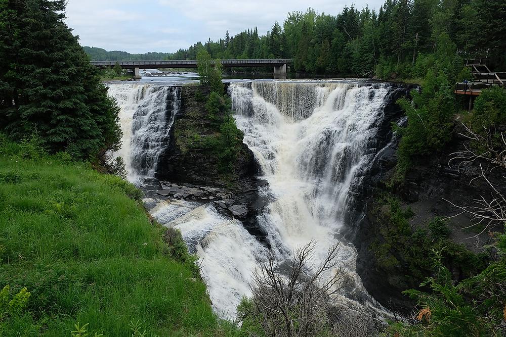Kakabeka-Falls-ontario