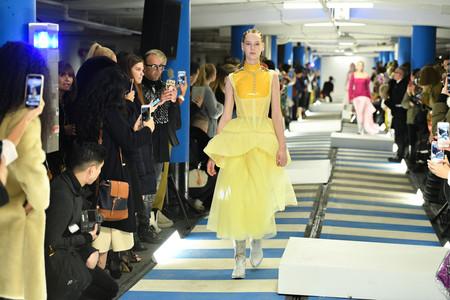 toronto-fashion-week-mikhaelkale-2019