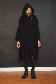 Nuit-Clothing-Atelier-Myles-Sexton