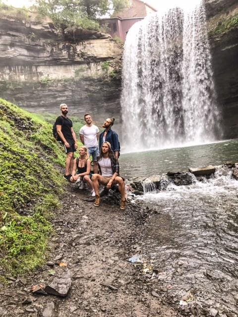 decew-falls-Niagara-on-the-lake