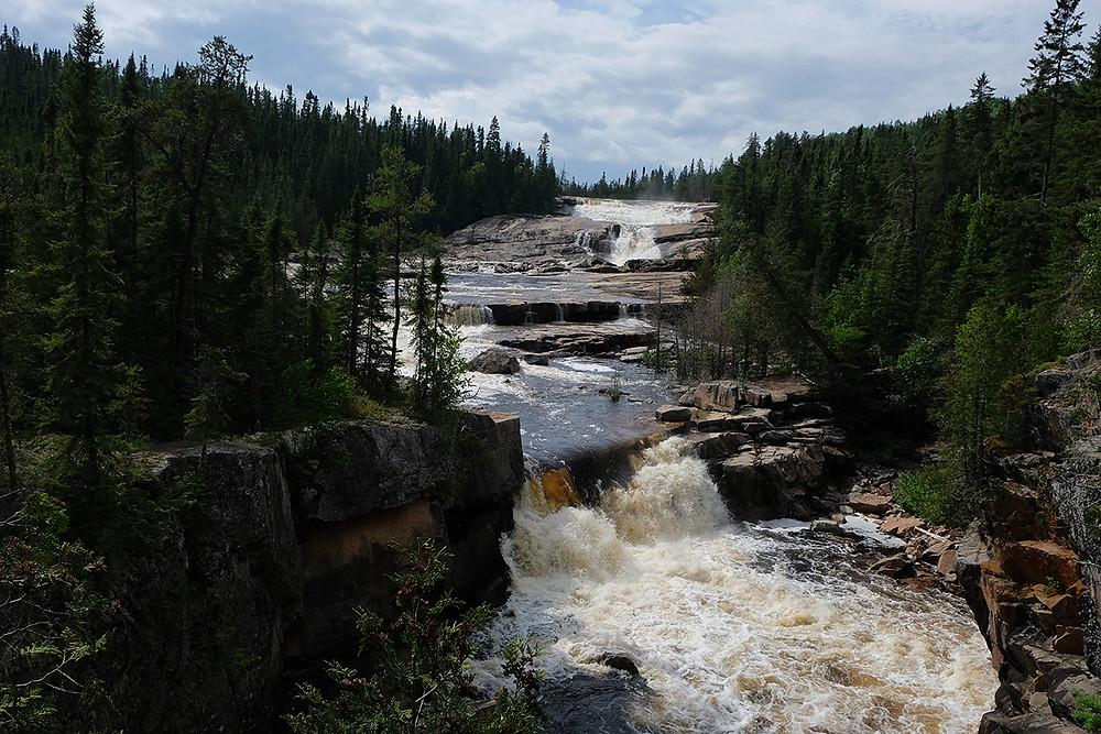silver-falls-ontario
