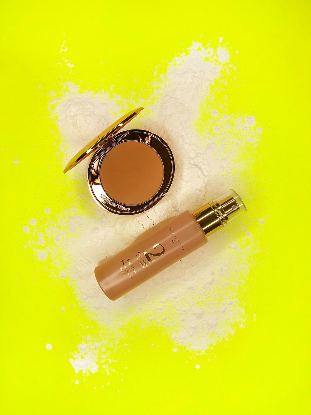 Beauty-counter-setting-spray
