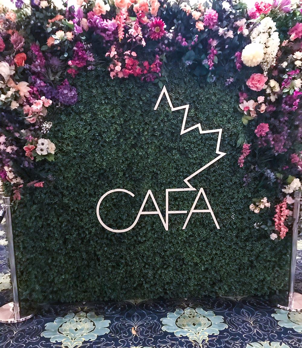 The-5th-Annual-CAFA-Awards