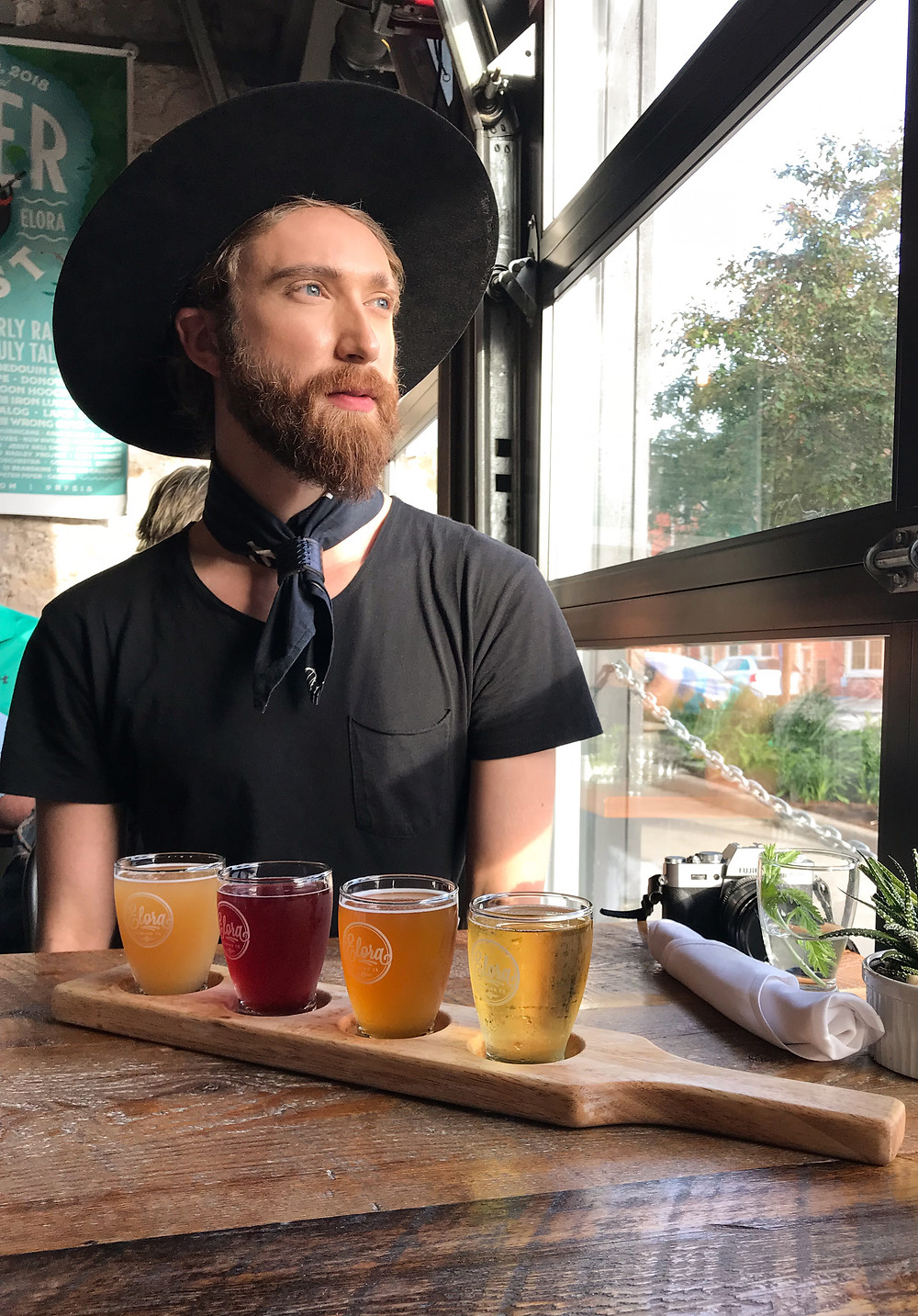 elora-brewing-company-review