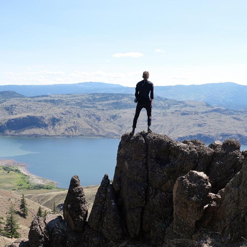 exploring-Kamloops-British-Columbia