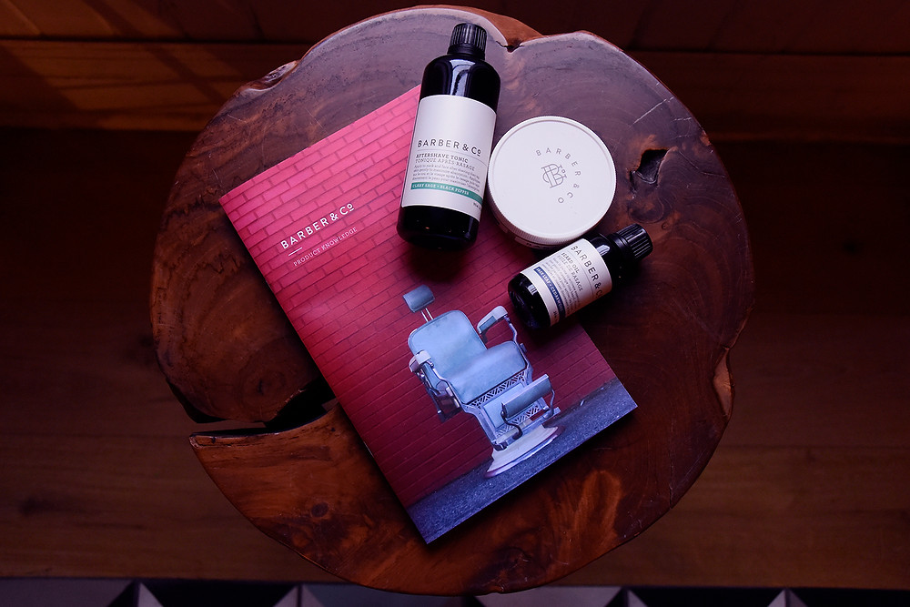 Canadian-mens-grooming-products