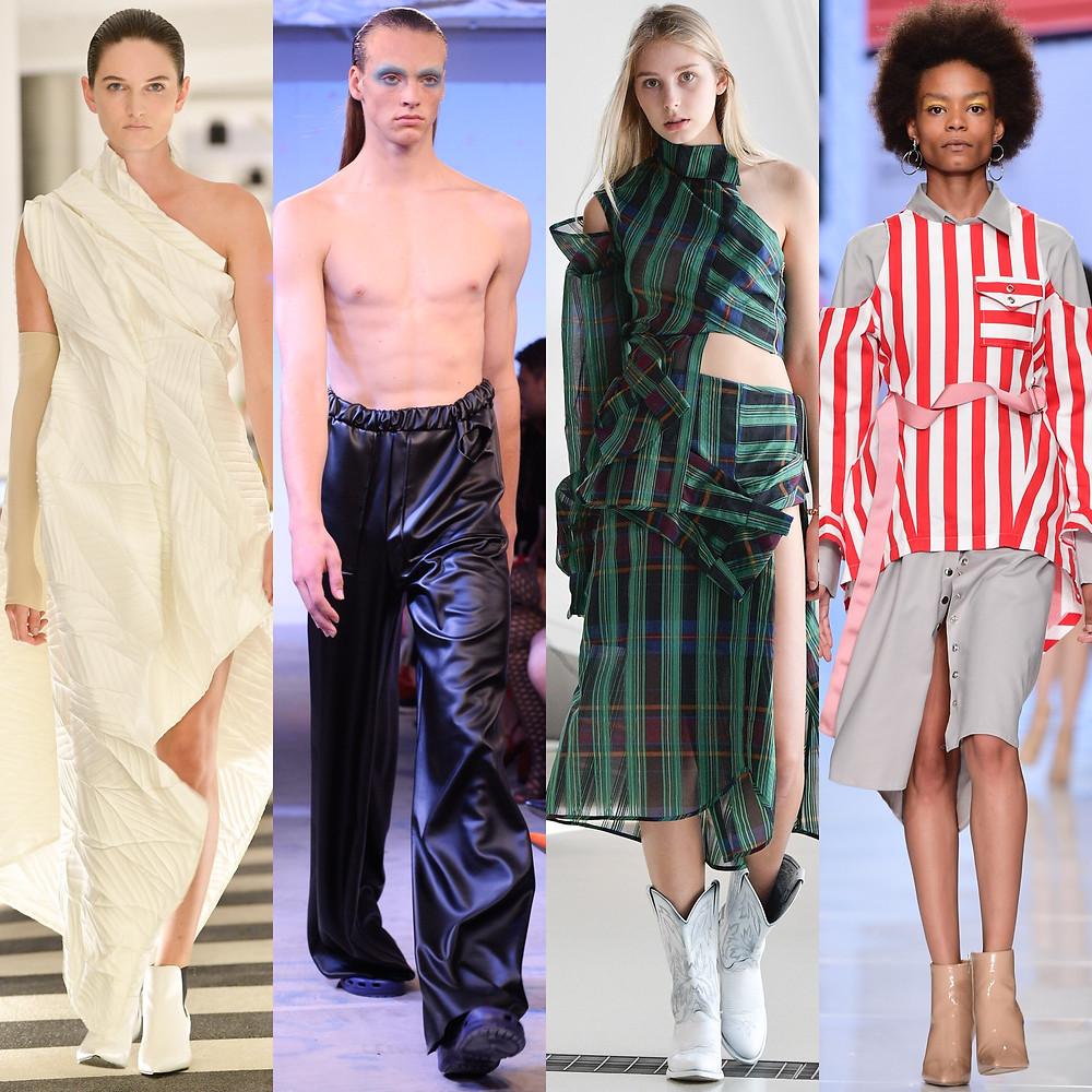 Reset-004-Toronto-Fashion-Week-2018
