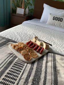 June-motel-ontario