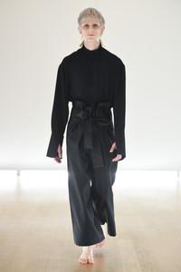 toronto-fashion-week-process-visual