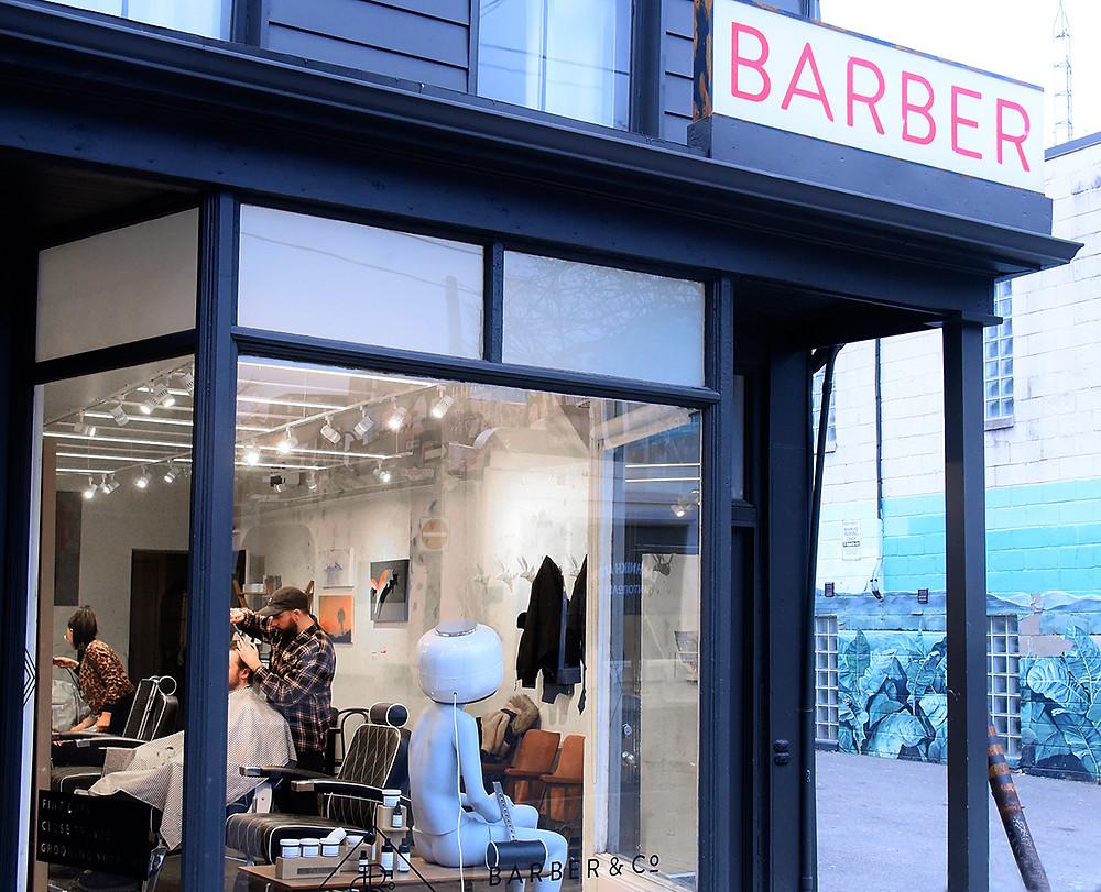 Barber-&-Co-Toronto