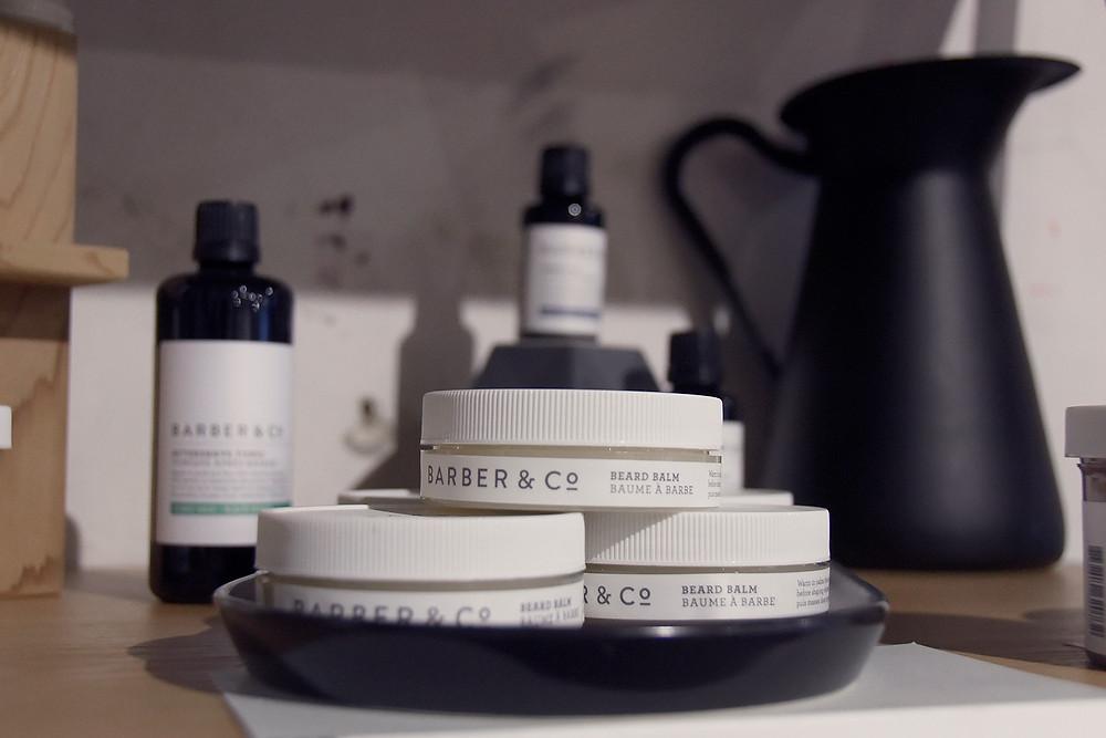 Barber-&-Co