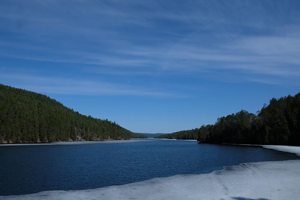 Samuel-de-Champlain-Provincial-park-ontario