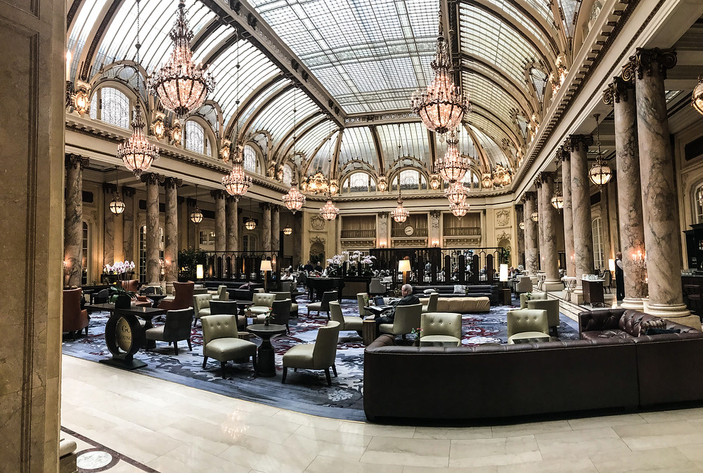 Palace-hotel-San-Francisco