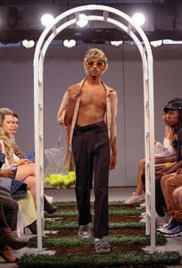Toronto-Fashion-Week-WIL-STUDIOS