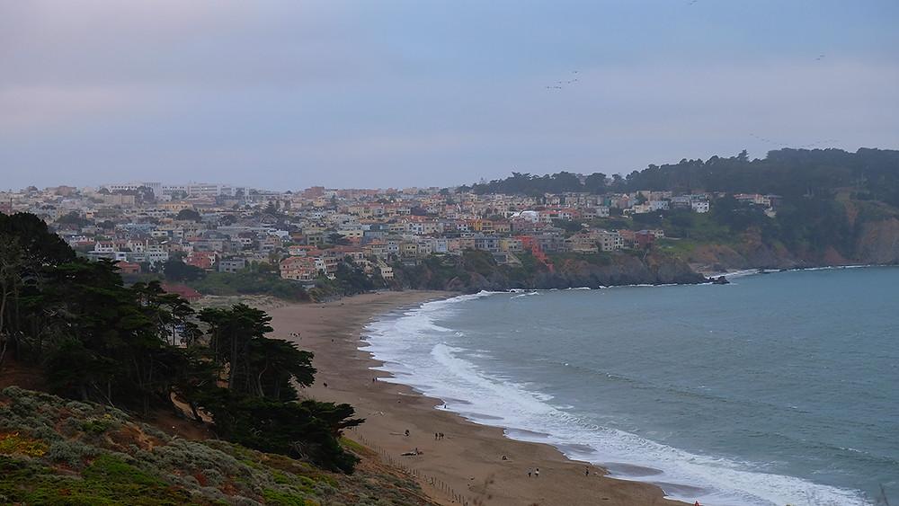 hiking-San-Francisco