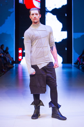 designer-Loco-One