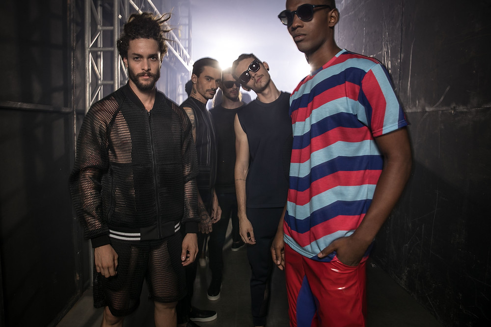 designer-Joao-Paulo-Guedes