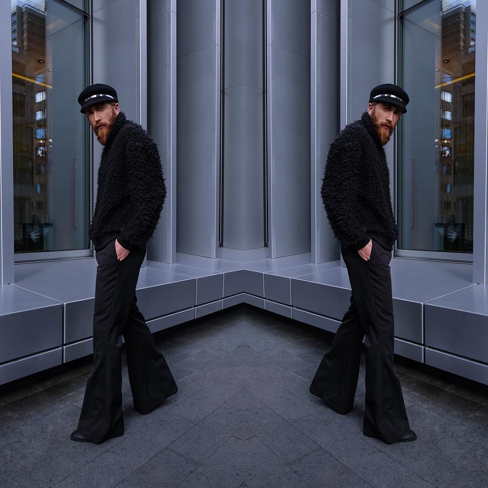 Mayer-Man-Toronto-Fashion