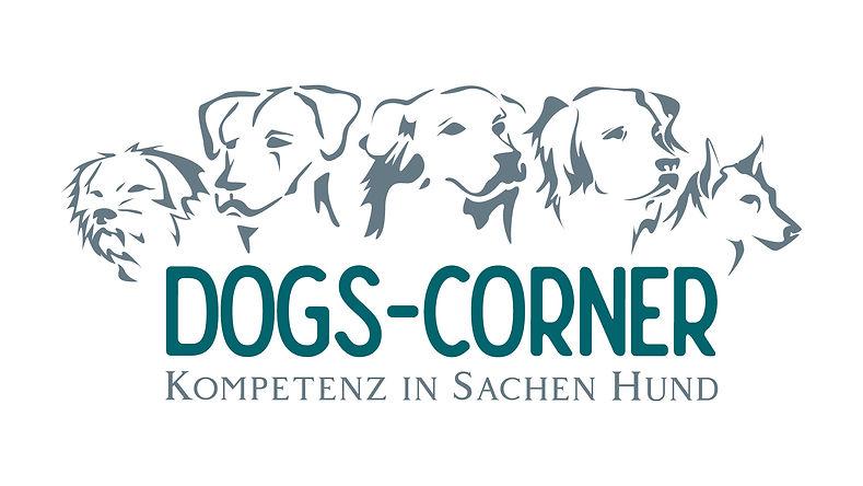 Dogscorner_Logo_4C.jpg