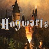 Hogwarts square logo.jpg