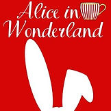 Alice in Wonderland logo.jpg