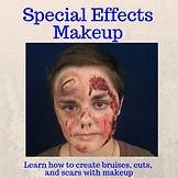 SFX Makeup Bruise.jpg