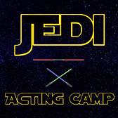 Copy of Jedi logo square.png