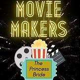 Movie Makers LOGO.jpg