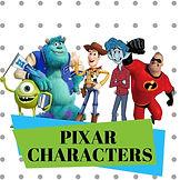 PIXAR CHARACTERS LOGO.jpg