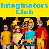 Drama & Imagination Games.jpg