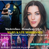 Copy of MARY KATE MORRISSEY INTERVIEW.jp