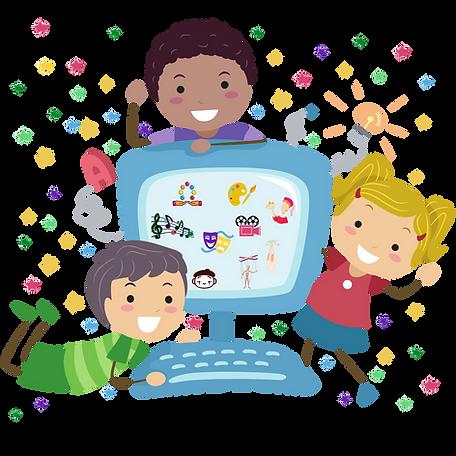 Virtual Drama Camps logo.png