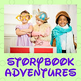 Storybook Adventures logo.jpg