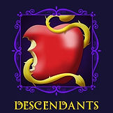 Descendants  square logo.jpg