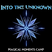 Copy of Into the Unknown MM Camp logo sq