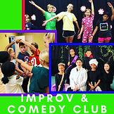 Improv & Comedy logo.jpg