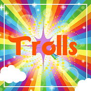 Copy of Trolls square logo (1).png