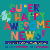 Super Happy Awesome News logo square.jpg