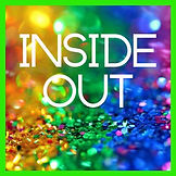 Inside Out logo (1).jpg